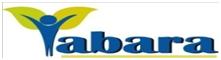 TabaraLogo