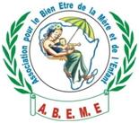 ABEME