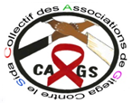 CAGS