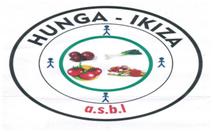 HUNGA IKIZA