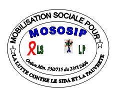 MOSOSIP
