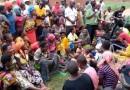 LA SENSIBILISATION SUR LA SANTE SEXUELLE ET REPRODUCTIVE CHEZ LES JEUNES ET ADOLESCENTS DE KAYANZA ET NGOZI.